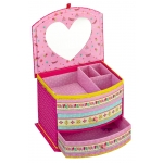 MINI COMMODE LILLIFEE OUT19