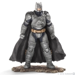SCHLEICH - BATMAN V. SUPERMAN OUT18