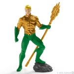 SCHLEICH - AQUAMAN OUT18