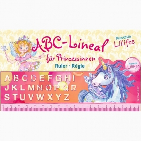 LINEAAL LILLIFEE OUT19