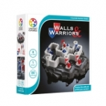 SMART - SMARTGAMES - WALLS  WARRIORS