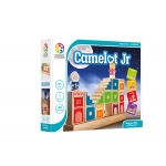 SMARTGAMES CAMELOT JR