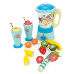 BLENDER SET FRUIT  SMOOTH LE TOY VAN