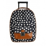 TROLLEY DAISIES JEUNE PREMIER  OUT18