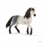 SCHLEICH - ANDALUSIER HENGST