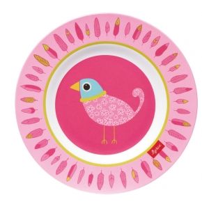 BORD MELAMINE FINKY PINKY OUT19