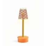 DJECO - LAMP STAAND LED