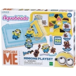 AQUABEADS MINIONS SPEELSET OUT18