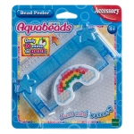 AQUABEADS -  PARELSCHRAPER OUT19