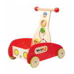 LOOPWAGEN WONDER WALKER