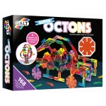 CONSTRUCTION - SUPER OCTONS
