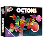 CONSTRUCTION - OCTONS