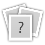 SPEL - DINO WORLD