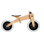 WISHBONE BIKE ORIGINAL 2 IN 1