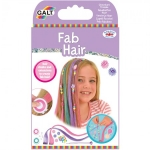 ACTIVITY PACK - FAB HAIR