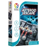 SMARTGAMES ASTEROID ESCAPE - 60 OPDRACHTEN