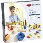 HABA EDUCATION - PAK DE WORM!