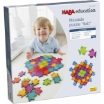HABA EDUCATION - MANDALA PUZZEL VIS