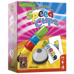 SPEED CUPS out21