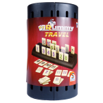 RUMMY TRAVEL