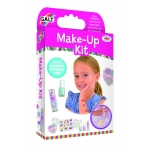 ACTIVITY PACK - MAKE-UP KIT NIEUW 2019