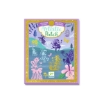 ARTISTIC PATCH GLITTERS - FAIRYLAND
