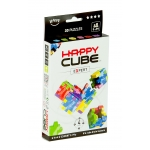 SMART - HAPPY CUBE - EXPERT - 6 PACK