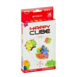 SMART - HAPPY CUBE - PRO - 6 PACK