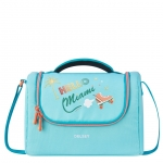 DELSEY ISOTHERMISCHE LUNCHBAG MIAMI
