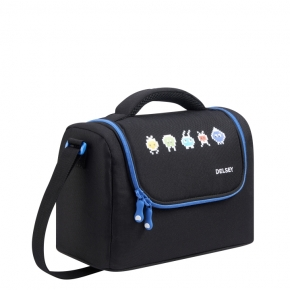 DELSEY ISOTHERMISCHE LUNCHBAG VIDEO GAMES
