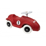 BRIO LOOPWAGEN - RIDE ON RACE CAR