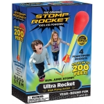 Stomp rocket ultra