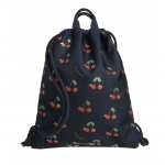 JEUNE PREMIER TURNZAK CITY BAG LOVE CHERRIES 2020