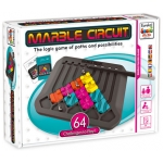 AH!HA GAMES - MARBLE CIRCUIT