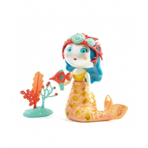 ARTY TOYS - ABY  BLUE