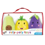 GALT - FIRST YEARS - ROLY-POLY TOYS NIEUW 2021